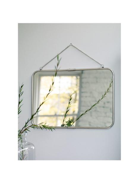 cox-cox-french-hanging-mirror