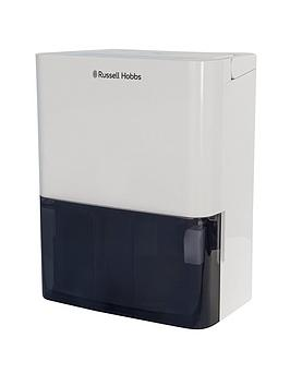 Russell Hobbs 10L Dehumidifier