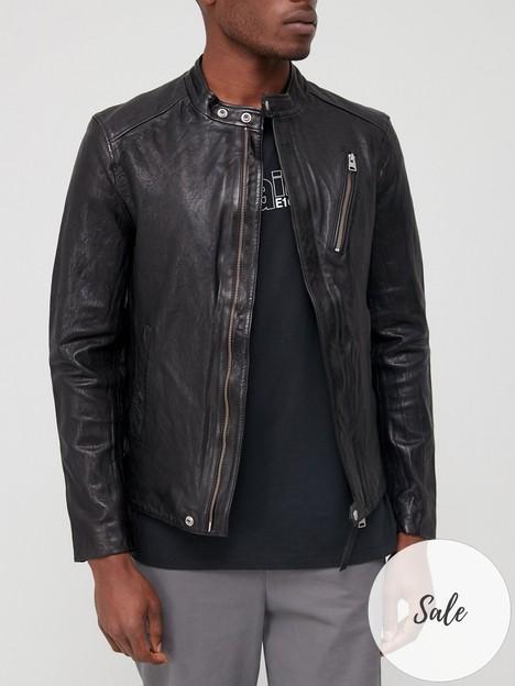 allsaints-floyd-leather-jacket-black