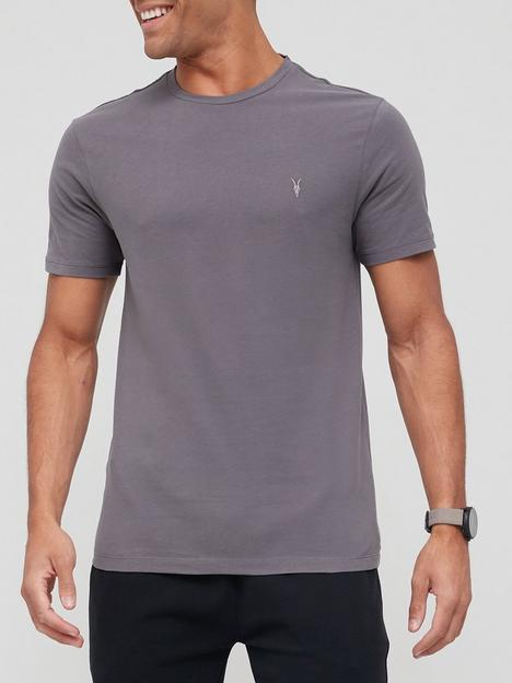 allsaints-brace-t-shirt-grey