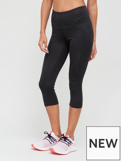 reebok-workout-ready-capri-legging