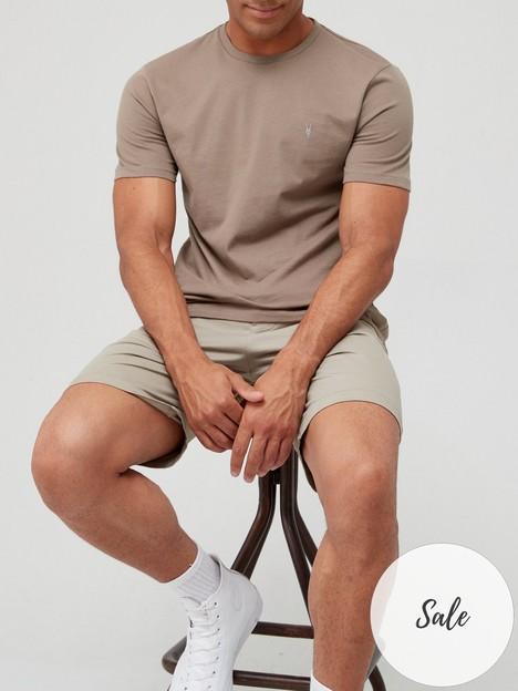 allsaints-brace-t-shirt-brown