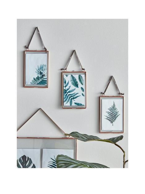 cox-cox-cox-cox-set-of-3-delicate-hanging-frames-copper