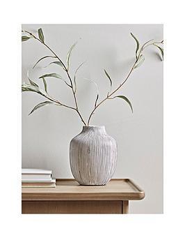 cox-cox-textured-white-vase