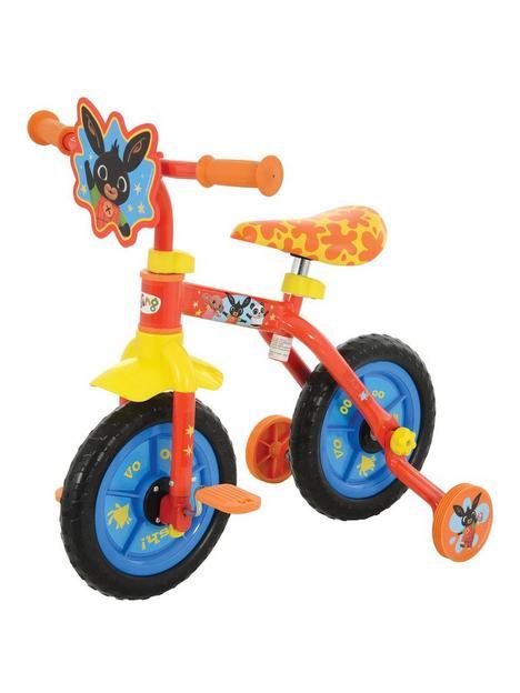 bing-2-in-1-10-training-bike
