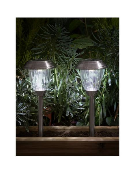 twin-pack-stainless-steel-lantern-border-solar-light