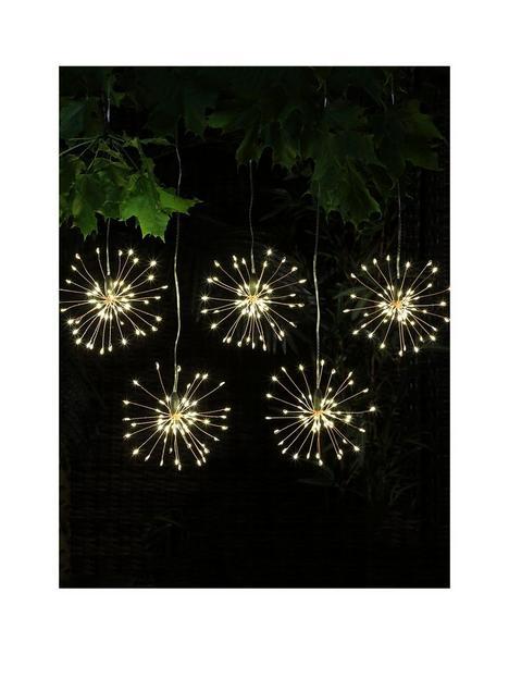 set-5-hanging-firework-chain-outdoor-lights