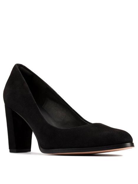 clarks-wide-fit-kaylin-cara-2-heeled-shoe