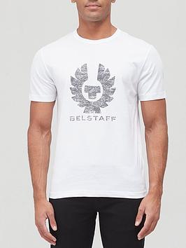 belstaff-coteland-logo-t-shirt-white