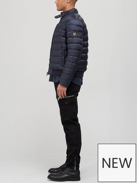 belstaff-circuit-down-filled-padded-jacket-navy