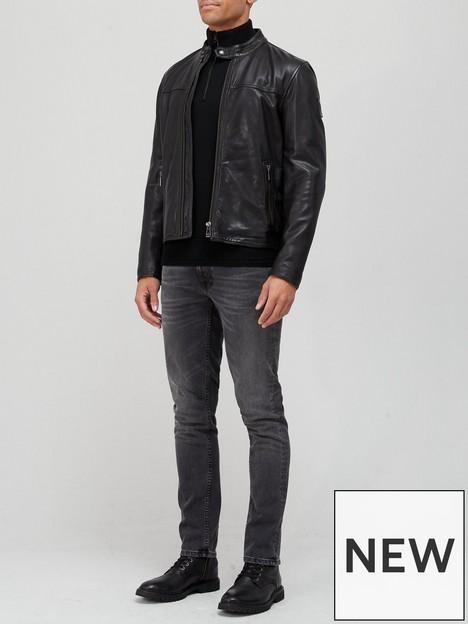 belstaff-pelham-leather-jacket-black