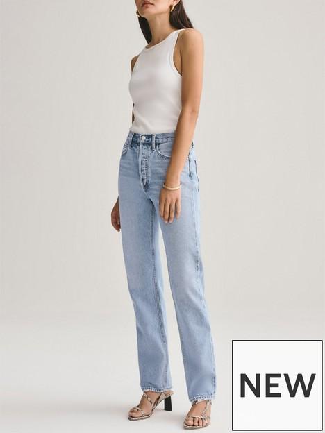 agolde-lana-high-rise-authentic-straight-leg-jeans-lightwash