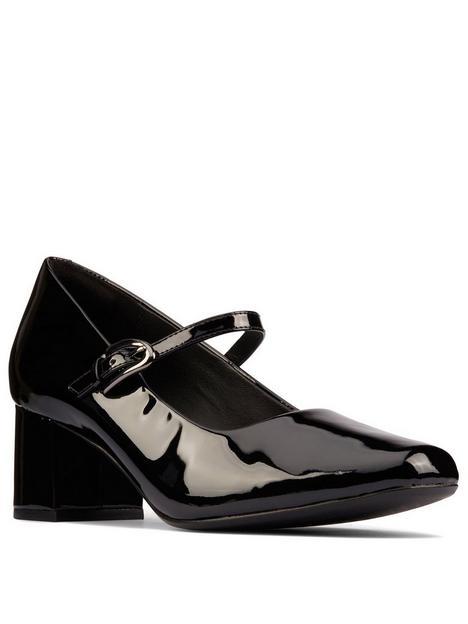 clarks-sheer55-buckle-heeled-shoe