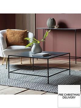 hudson-living-mellieha-coffee-table-dark-grey