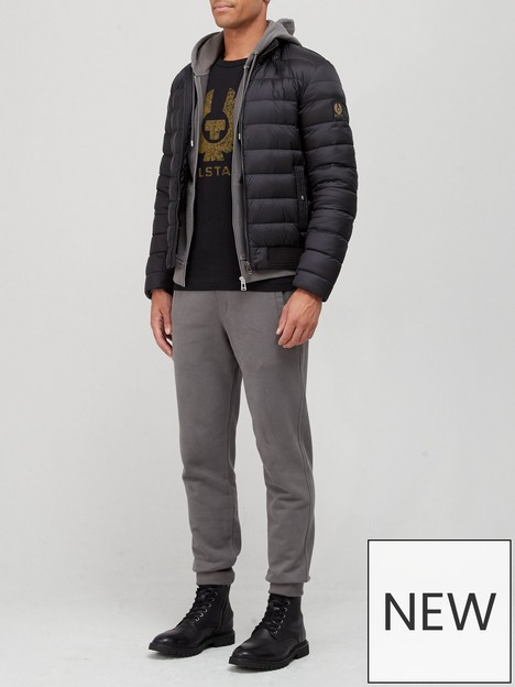 belstaff-circuit-down-filled-padded-jacket-blacknbsp