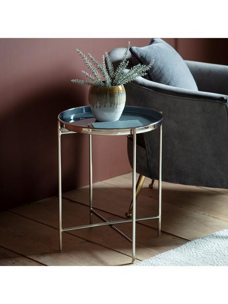 hudson-living-valetta-side-table