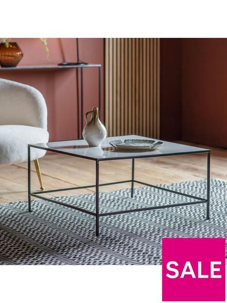 hudson-living-mellieha-coffee-table-light-grey