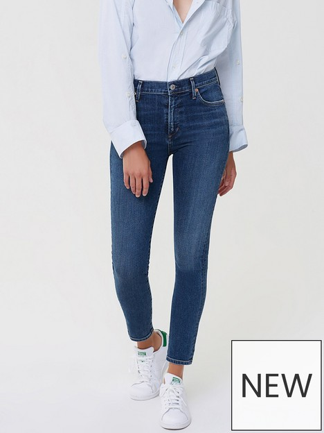 citizens-of-humanity-rocket-mid-rise-skinny-jeans-darkwash