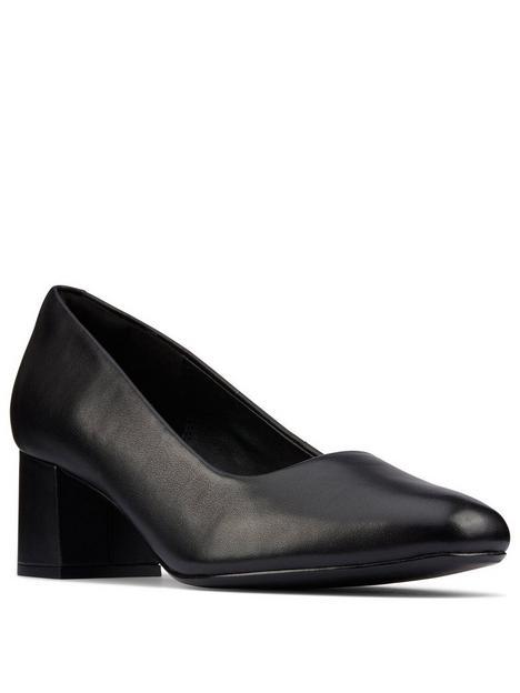 clarks-sheer55-heeled-court-shoe