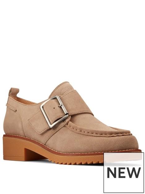clarks-eden-mid-monk-heeled-shoe