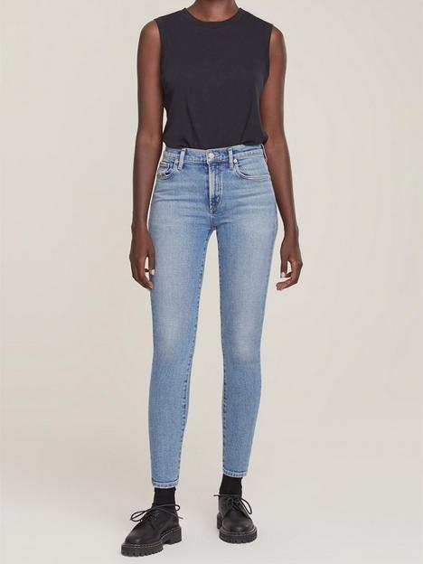 agolde-toni-midrise-straight-leg-jeans-midwash