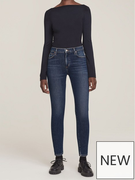 agolde-sophie-mid-rise-crop-skinny-jeans-darkwash