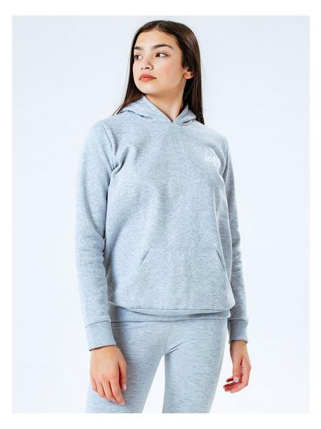 hype-girls-hoodie-and-legging-set
