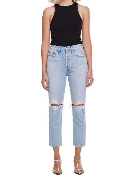 agolde-riley-crop-mid-rise-authentic-jeans-lightwash