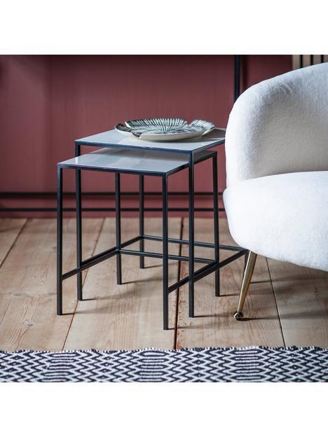 hudson-living-mellieha-nest-of-tables-dark-grey