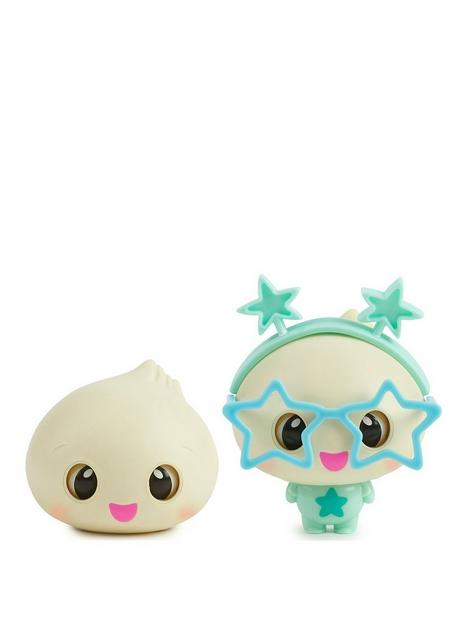 my-squishy-little-dumplings-my-squishy-little-dumplings-dip-turquoise