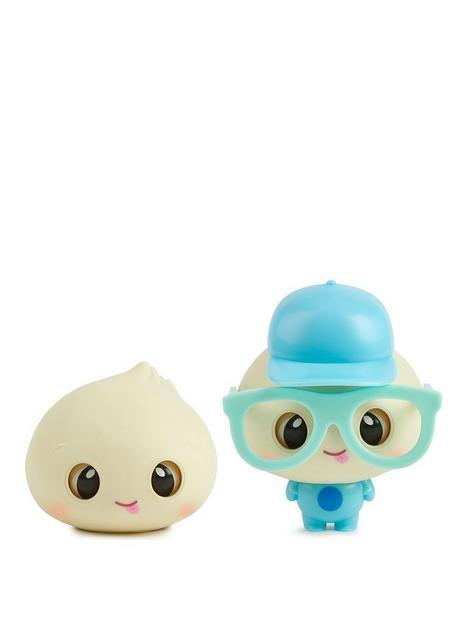 my-squishy-little-dumplings-my-squishy-little-dumplings-dot-blue