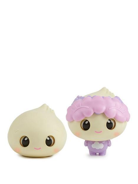 my-squishy-little-dumplings-my-squishy-little-dumplings-doe-purple