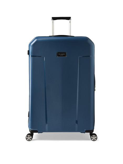 ted-baker-flying-colours-large-suitcase-baltic-blue