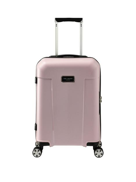 ted-baker-flying-colours-small-suitcase-blush-pink