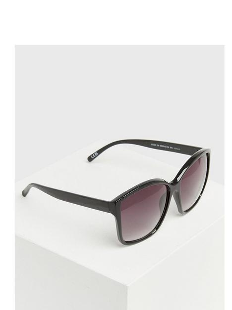 new-look-large-rectangle-sunglasses-black