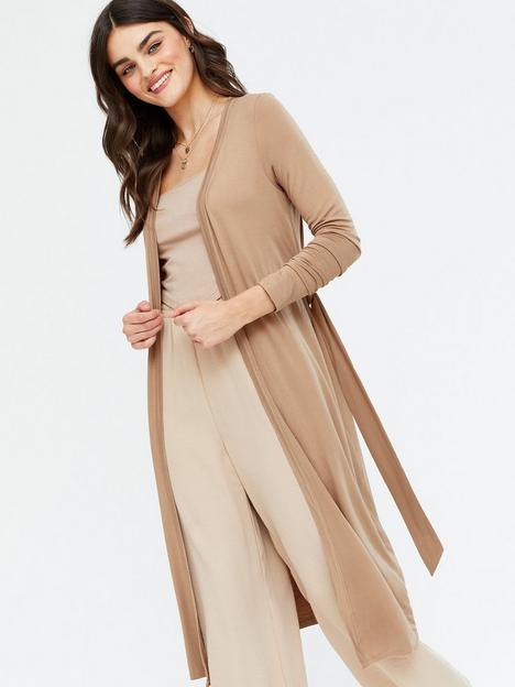 new-look-belted-longline-cardigan-camelnbsp