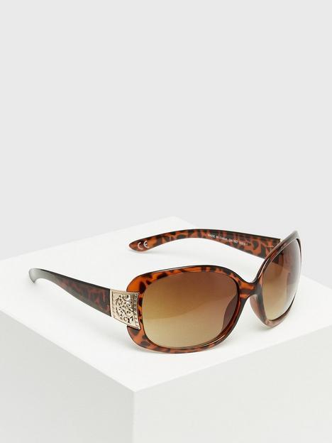 new-look-filigree-trim-sunglasses--nbspdark-brownnbsp