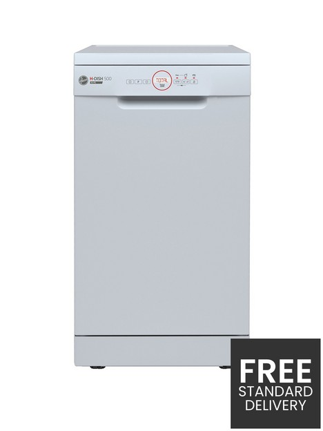 hoover-hdph-2d1049w-10-place-slimline-dishwasher-white