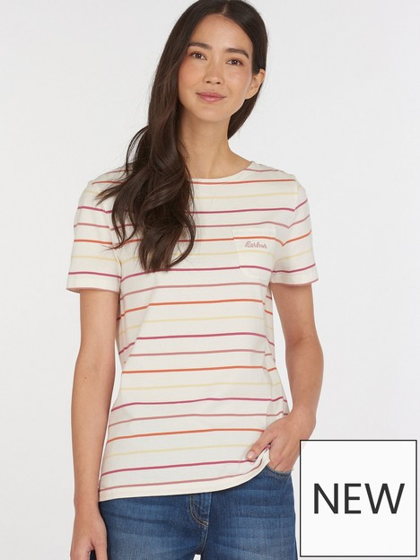 barbour-bradley-stripe-jersey-t-shirt-multi