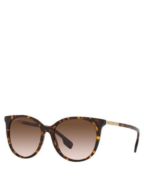 burberry-alice-sunglasses-havana