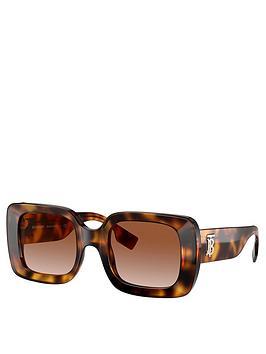burberry-delilah-sunglasses-havana