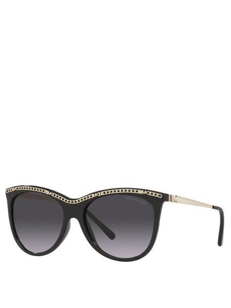 michael-kors-copenhagen-sunglasses-black