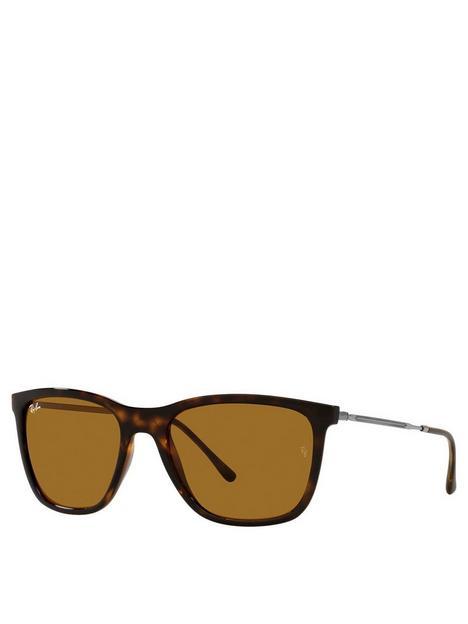 ray-ban-wayfarer-sunglasses-havana