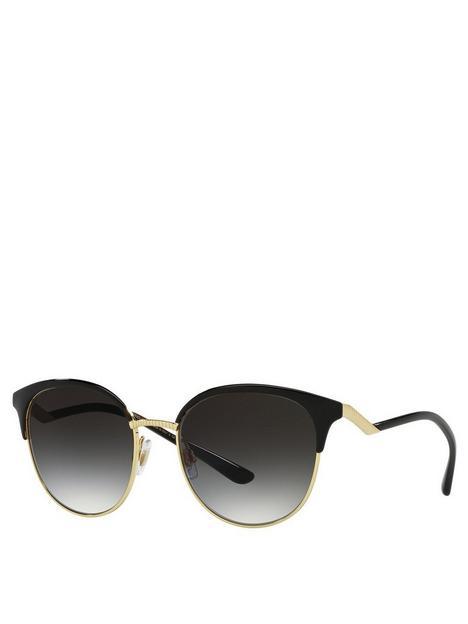dolce-gabbana-sunglasses-gold