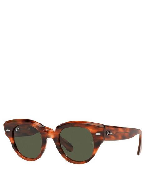 ray-ban-roundabout-sunglasses-havana