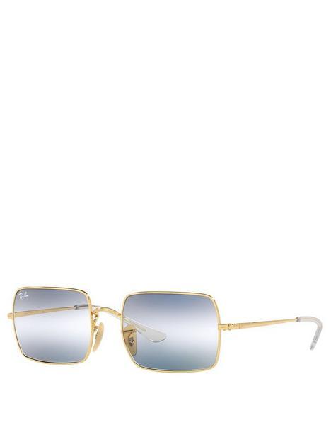 ray-ban-rectangle-sunglasses-black