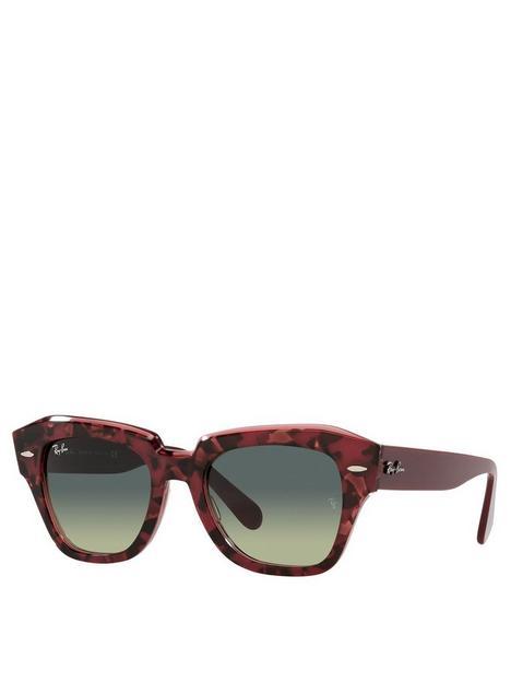ray-ban-state-street-sunglasses-purple