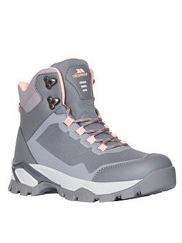trespass-ailish-walking-boot