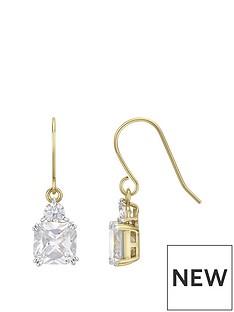 buckley-london-buckley-london-meghan-sparkle-drop-earring