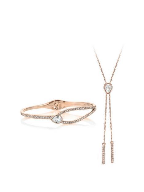 buckley-london-buckley-london-rose-gold-hatton-pendant-and-bangle-set